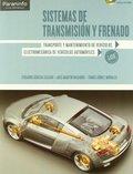 SISTEMAS DE TRANSMISIÓN Y FRENADO (LOE).