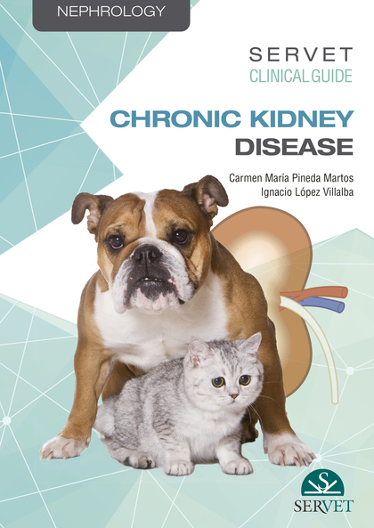 SERVET CLINICAL GUIDES: MANAGING CHRONIC KIDNEY DISEASE.