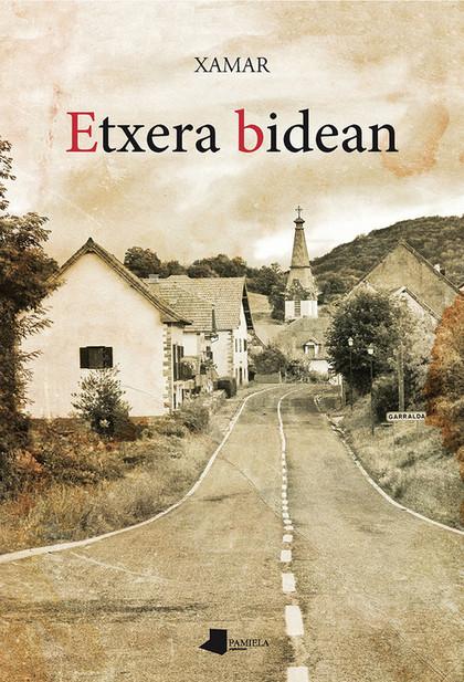 ETXERA BIDEAN