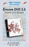 Encore DVD 2.0