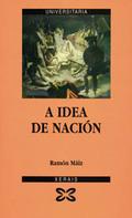 A IDEA DE NACIÓN