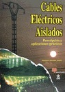 CABLES ELECTRICOS AISLADOS