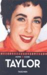 ELIZABETH TAYLOR (ICONS).