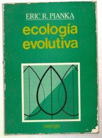 ECOLOGIA EVOLUTIVA.