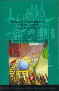 EL RETORNO A LA SOCIEDAD CIVIL : DEMOCRACIA, CIUDADANÍA Y PLURALISMO EN EL SIGLO XXI
