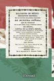 Baluartes de México  (FACSÍMIL)