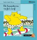 ELS HIPOPÒTAMS NO FAN SURF