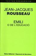 EMILI O DE L´EDUCACIÓ