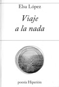 VIAJE A LA NADA, 695.