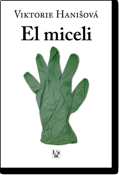 EL MICELI.