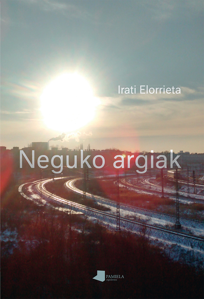 NEGUKO ARGIAK