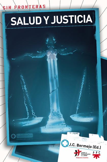 SALUD Y JUSTICIA