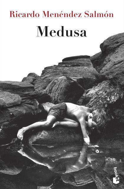 MEDUSA.