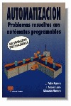 AUTOMATIZACION PROBLEMAS RESUELTOS AUTOMATAS PROGRAMABLES