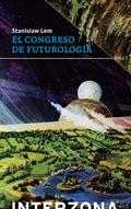 EL CONGRESO DE FUTUROLOGÍA.