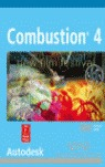 Combustion 4