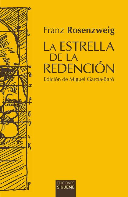ESTRELLA DE LA REDENCION. LA NE..