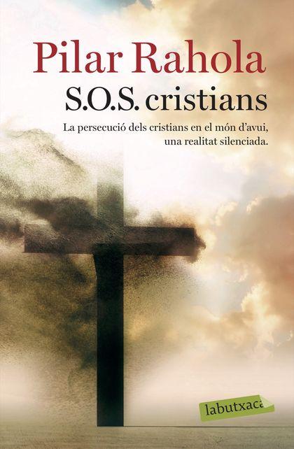 S.O.S. CRISTIANS.