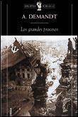 GRANDES PROCESOS DE LA HISTORIA