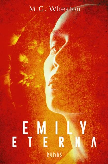 EMILY ETERNA.