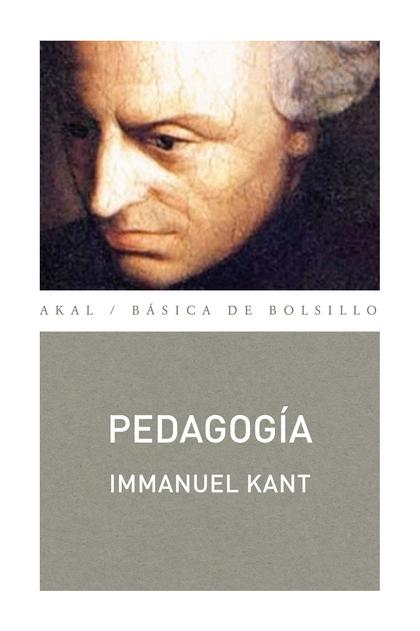 PEDAGOGIA AB
