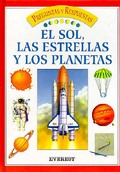 EL SOL, LAS ESTRELLAS Y LOS PLANETAS