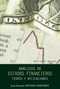 ANÁLISIS DE ESTADOS FINANCIEROS-Cosido