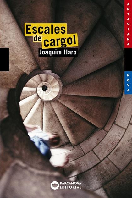 ESCALES DE CARGOL