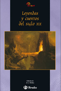 CUENTOS Y LEYENDAS DEL SIGLO XIX