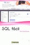SQL FÁCIL.