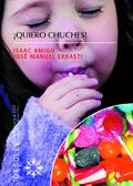 QUIERO CHUCHES! - Fresado