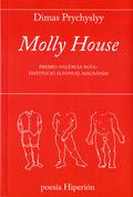 MOLLY HOUSE                                                                     PREMIO «VALÈNCI