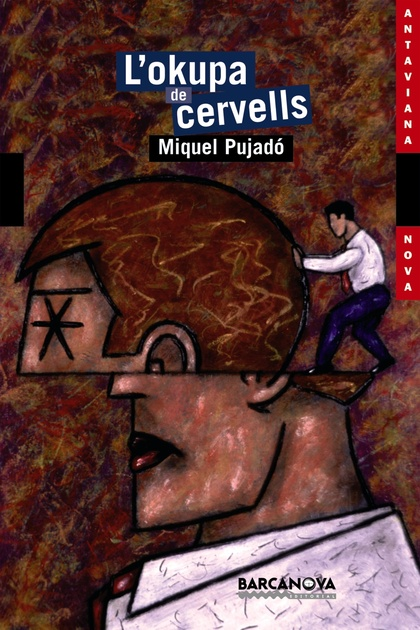L´OKUPA DE CERVELLS