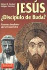 JESUS DISCIPULO BUDA