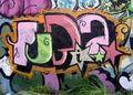 GRAFFITI MUJER: ARTE URBANO DE LOS CINCO CONTINENTES