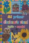 MI PRIMER DICCIONARIO VISUAL INGLÉS-ESPAÑOL