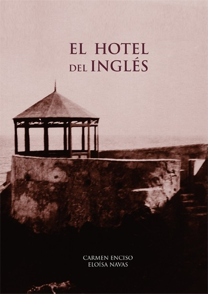 EL HOTEL DEL INGLÉS