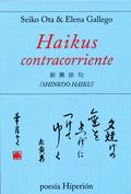 HAIKUS CONTRACORRIENTE.