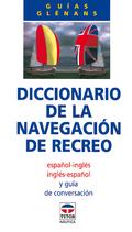 DICCIONARIO NAVEGACION RECREO ESP-INGLES