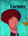 EL SEÑOR FORTUNY