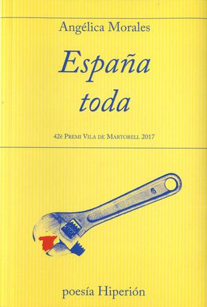 ESPAÑA TODA.
