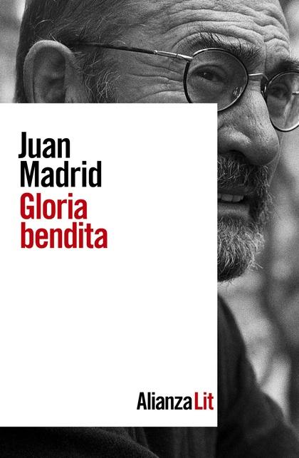 GLORIA BENDITA.