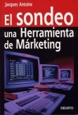 EL SONDEO, UNA HERRAMIENTA DE MARKETING