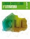 LENGUA Y LITERATURA NB1