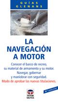 NAVEGACION MOTOR