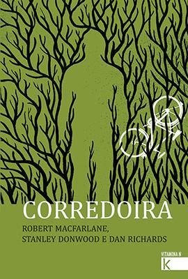 CORREDOIRA