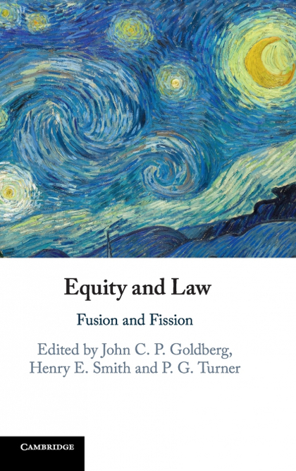 EQUITY AND LAW