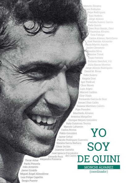 YO SOY DE QUINI.
