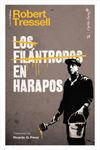 LOS FILÁNTROPOS EN HARAPOS