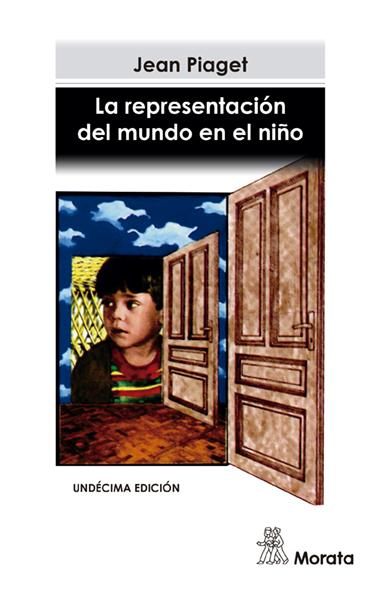REPRESENTACION MUNDO EN EL NIÑO